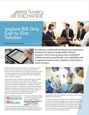 implant-bill-only-executive-overview